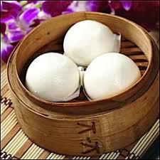 cuisiner chinois cours de cuisine chinoise bio avec l association chine horizon