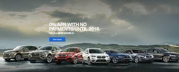 0 bmw car finance crown bmw greensboro nc bmw used luxury car dealership