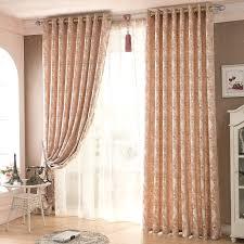 gardinen modelle für wohnzimmer gardinen modelle für wohnzimmer reizvolle auf ideen oder ideen