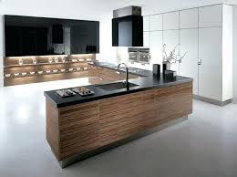 marques cuisine meuble cuisine central marques de renom 20 idaces fantastiques de