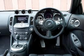 370z Nismo Interior Nissan 370z Interior Auto Cars Magazine Www Carnews Write For Us