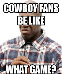 Cowboys Fans Be Like Meme - cowboys fans be like meme 28 images nfc offensive player of