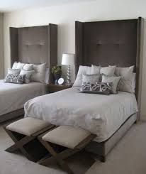 Headboards Design Ideas For Everyone To Choose From - Bedroom headboard designs