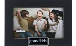 the coolest gifts for grandpas best gifts for grandparents help we ve got kids