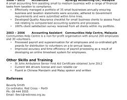 professional resume software resume beautiful resume help online clean cv resume html