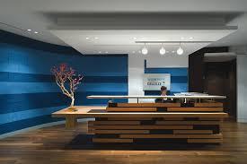 Front Desk Designs For Office Front Desk Ideas Bonners Furniture