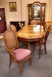 thomasville dining room sets ernest hemingway paladar double