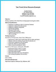 Resumes Objective Samples by Government Resume Objective Statement Examples Help With Pinterest