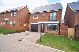 4 Bedroom Homes Search 4 Bed Houses For Sale In Rochdale Onthemarket