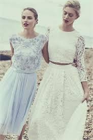 monsoon wedding dresses uk monsoon bridal wedding dresses hitched co uk