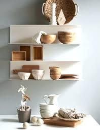 rangement de cuisine etagere rangement cuisine etagere murale ikea cuisine meuble