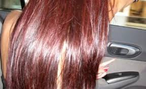 how to get cherry coke hair color hair colors idea in 2018 best hair colors in 2018
