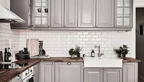 kitchen furniture cabinets gray and white kitchen cabinets exitallergy