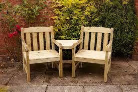 wooden garden furniture love seats moncler factory outlets com