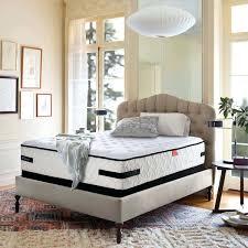 Big Lots Bed Frame Mattress And Boxspring Set Big Lots Size Split Box