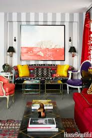 Apartment Living Room Decorating Ideas 183 Best Small Spaces Big Style Images On Pinterest Apartment