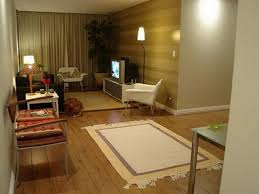 Good Looking Cute And Groovy Small Space Apartment Designs Picture - Apartment designs for small spaces