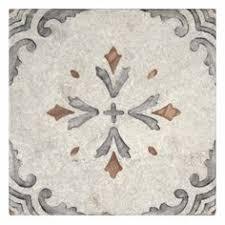natural stone rustic tile designs unique tiles for kitchen