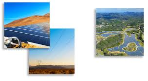 pattern energy investor relations our company pattern energy