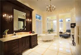 bathroom designs with clawfoot tubs 27 beautiful bathrooms with clawfoot tubs pictures designing idea