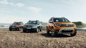 duster renault new renault duster price reduced by up to inr 2 17 lakh