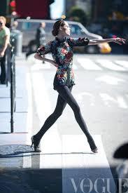 dianice high boots fox waterproof metallic gold fashionable ugg 73 best historias de moda images on history fashion