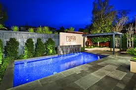 pool designs melbourne