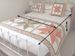 diy fitted sheets how to turn flat sheets into fitted sheets