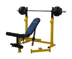 Weight Bench Olympic 20 Best Compact Folding Weight Bench Images On Pinterest Compact