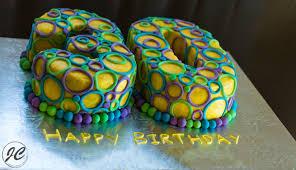 big 30 birthday cake 28 images birthday big cakes birthday 30