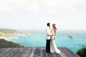 wedding destinations the best locations for a winter wedding vogue