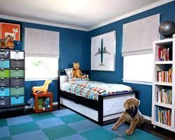 cool bedroom ideas for teenage guys bedroom ideas for teenage guys hyperworks co