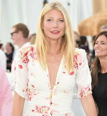 chris martin and gwyneth paltrow wedding gwyneth paltrow u0027s former private chef says gwyn u0026 chris martin
