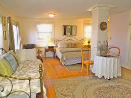 asheville nc bed breakfast asheville hotels weekend getaway