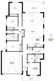Green Home Design Plans Currawong Energy Efficient Home Design Green Homes Australia