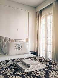 boutique hotel in lisbon lapa 82 review black white vivid