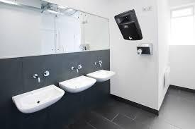 British Bathroom Void Acoustics Purchase Peavey Company To Replace Broken Speaker