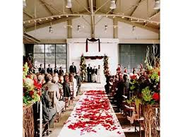 affordable wedding venues bay area 34 best wedding venues images on wedding venues bay