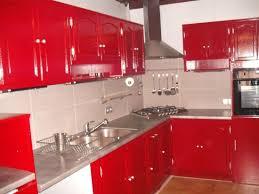 choisir ma cuisine quelle couleur choisir pour rendre ma cuisine plus moderne