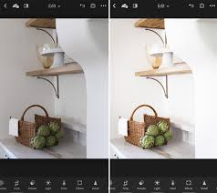100 home design 3d 9apps sweet home design lite android