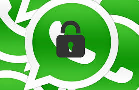 android community give up our privacy to alleviate terror says survey saloni s