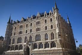 Casa Batllo Floor Plan Antoni Gaudi Art And Architecture Portfolio