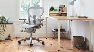 best place to buy office cabinets how to buy an office chair 5 tips to help you choose