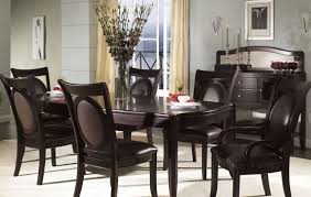 100 baker dining room table home hey beth baker set of 10