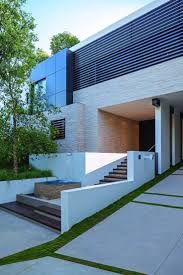 135 best building u0026 house louver design images on pinterest