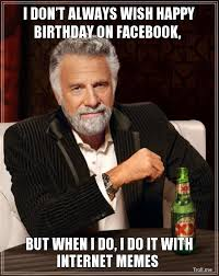 Nerd Birthday Meme - nerd memes facebook image memes at relatably com