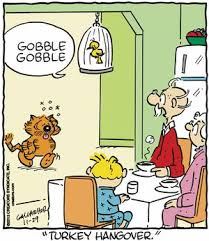 96 best go comics thanksgiving vent images on comic