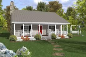 Tiny Home Floor Plans Free Tiny House Plans Floorplans Com