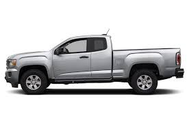 2015 gmc canyon price photos reviews u0026 features