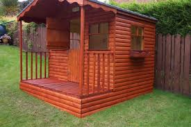 playhouses and jungle gyms supplied and installed in bangor